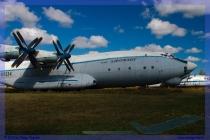2011-monino-museo-museum-vvs-aeronautica-russa-sovietica-062
