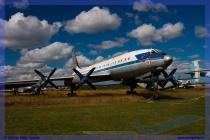 2011-monino-museo-museum-vvs-aeronautica-russa-sovietica-065