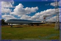 2011-monino-museo-museum-vvs-aeronautica-russa-sovietica-066