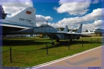 2011-monino-museo-museum-vvs-aeronautica-russa-sovietica-070