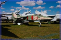 2011-monino-museo-museum-vvs-aeronautica-russa-sovietica-074