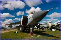 2011-monino-museo-museum-vvs-aeronautica-russa-sovietica-075
