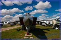 2011-monino-museo-museum-vvs-aeronautica-russa-sovietica-076