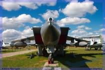 2011-monino-museo-museum-vvs-aeronautica-russa-sovietica-077
