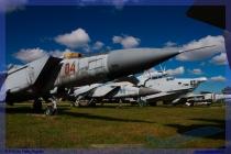 2011-monino-museo-museum-vvs-aeronautica-russa-sovietica-080