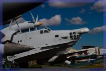2011-monino-museo-museum-vvs-aeronautica-russa-sovietica-081