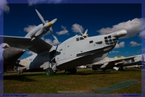 2011-monino-museo-museum-vvs-aeronautica-russa-sovietica-082