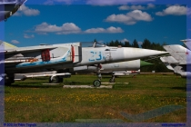 2011-monino-museo-museum-vvs-aeronautica-russa-sovietica-083