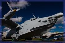 2011-monino-museo-museum-vvs-aeronautica-russa-sovietica-084
