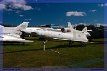 2011-monino-museo-museum-vvs-aeronautica-russa-sovietica-085