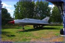 2011-monino-museo-museum-vvs-aeronautica-russa-sovietica-086
