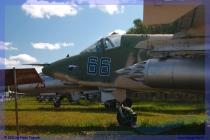 2011-monino-museo-museum-vvs-aeronautica-russa-sovietica-090