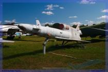 2011-monino-museo-museum-vvs-aeronautica-russa-sovietica-091
