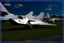 2011-monino-museo-museum-vvs-aeronautica-russa-sovietica-092
