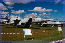 2011-monino-museo-museum-vvs-aeronautica-russa-sovietica-093