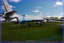 2011-monino-museo-museum-vvs-aeronautica-russa-sovietica-094