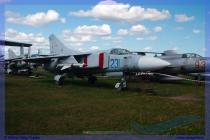 2011-monino-museo-museum-vvs-aeronautica-russa-sovietica-095