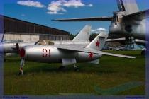 2011-monino-museo-museum-vvs-aeronautica-russa-sovietica-096