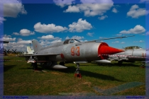 2011-monino-museo-museum-vvs-aeronautica-russa-sovietica-098