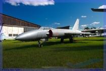 2011-monino-museo-museum-vvs-aeronautica-russa-sovietica-100