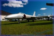 2011-monino-museo-museum-vvs-aeronautica-russa-sovietica-101