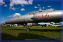 2011-monino-museo-museum-vvs-aeronautica-russa-sovietica-103