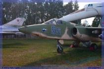 2011-monino-museo-museum-vvs-aeronautica-russa-sovietica-109