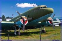 2011-monino-museo-museum-vvs-aeronautica-russa-sovietica-112
