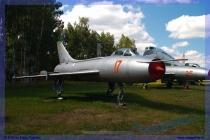 2011-monino-museo-museum-vvs-aeronautica-russa-sovietica-115
