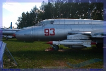 2011-monino-museo-museum-vvs-aeronautica-russa-sovietica-118
