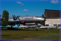 2011-monino-museo-museum-vvs-aeronautica-russa-sovietica-122
