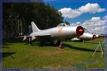 2011-monino-museo-museum-vvs-aeronautica-russa-sovietica-123