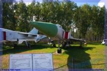 2011-monino-museo-museum-vvs-aeronautica-russa-sovietica-125