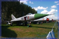 2011-monino-museo-museum-vvs-aeronautica-russa-sovietica-129