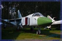 2011-monino-museo-museum-vvs-aeronautica-russa-sovietica-131