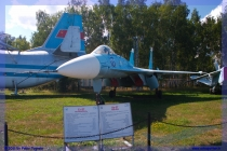 2011-monino-museo-museum-vvs-aeronautica-russa-sovietica-133