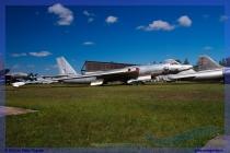 2011-monino-museo-museum-vvs-aeronautica-russa-sovietica-135