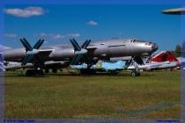 2011-monino-museo-museum-vvs-aeronautica-russa-sovietica-136