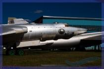 2011-monino-museo-museum-vvs-aeronautica-russa-sovietica-137