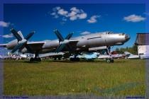 2011-monino-museo-museum-vvs-aeronautica-russa-sovietica-138