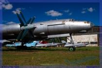 2011-monino-museo-museum-vvs-aeronautica-russa-sovietica-139