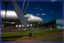 2011-monino-museo-museum-vvs-aeronautica-russa-sovietica-142