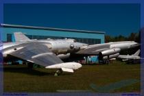 2011-monino-museo-museum-vvs-aeronautica-russa-sovietica-143