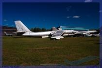2011-monino-museo-museum-vvs-aeronautica-russa-sovietica-144