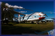 2011-monino-museo-museum-vvs-aeronautica-russa-sovietica-146