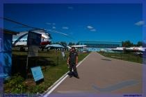 2011-monino-museo-museum-vvs-aeronautica-russa-sovietica-147