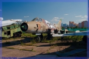 2011-khodynka-museum-moscow-frunze-vvs-017