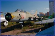 2011-khodynka-museum-moscow-frunze-vvs-018