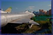 2011-khodynka-museum-moscow-frunze-vvs-019