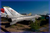 2011-khodynka-museum-moscow-frunze-vvs-020